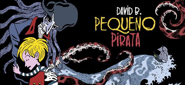 banner-pequeno-pirata