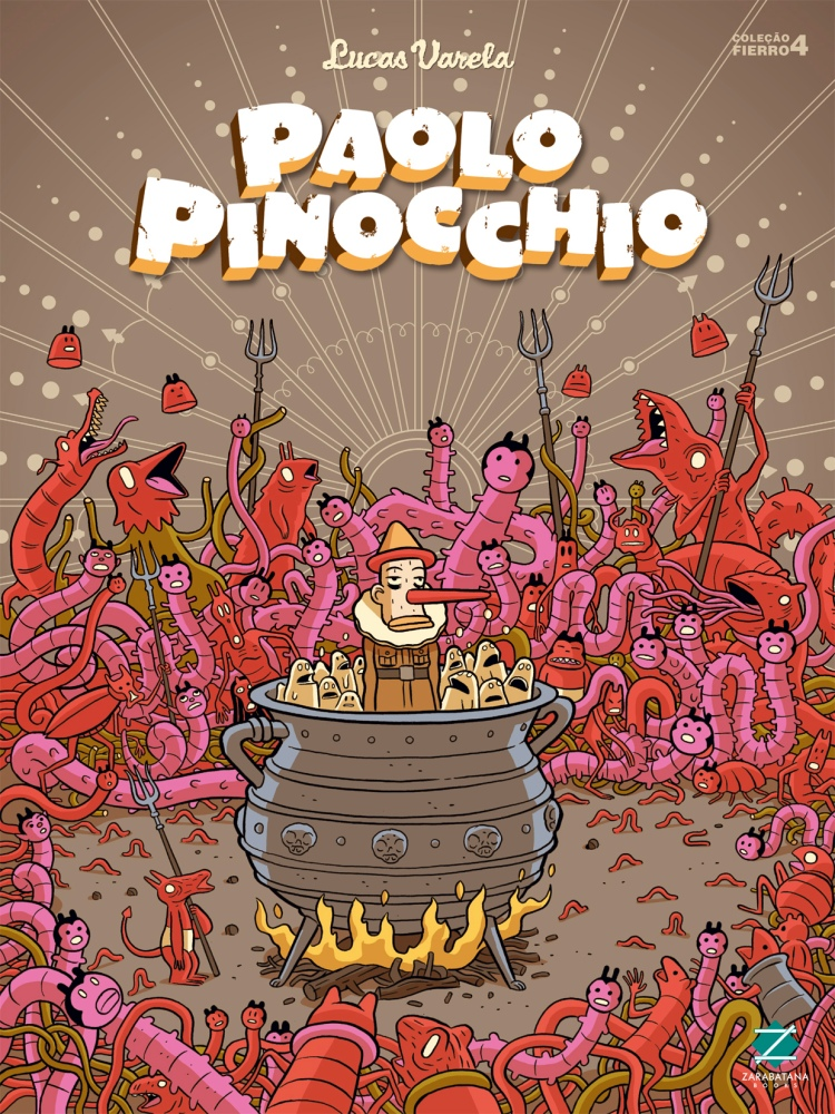 Paolo-Pinocchio-Zarabatana