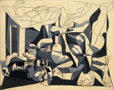 pablo20picasso20the20charnel20house201944-5