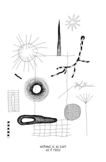 Página de Esoplots, por David Quiles Guilló e Protey Temen