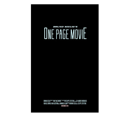 one_page_movie_a