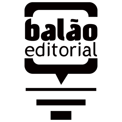 balao_positivo_twitter