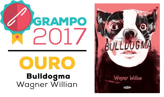 grampo2017ouro