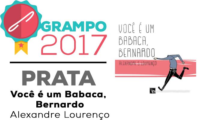 grampo2017prata-1