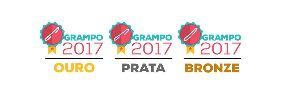 grampo2017z