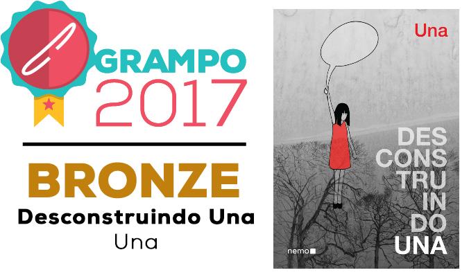 grampobronze2017