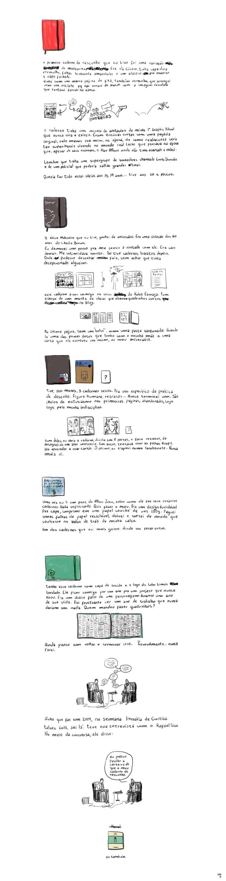001-caderno-de-rascunho