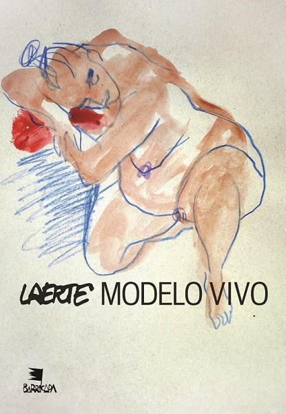 modelo-vivo_laerte