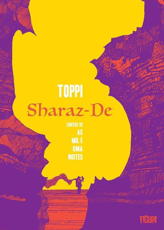 sharazde-capa1-dc09e25e24e3a34cd914628192661542-1024-1024