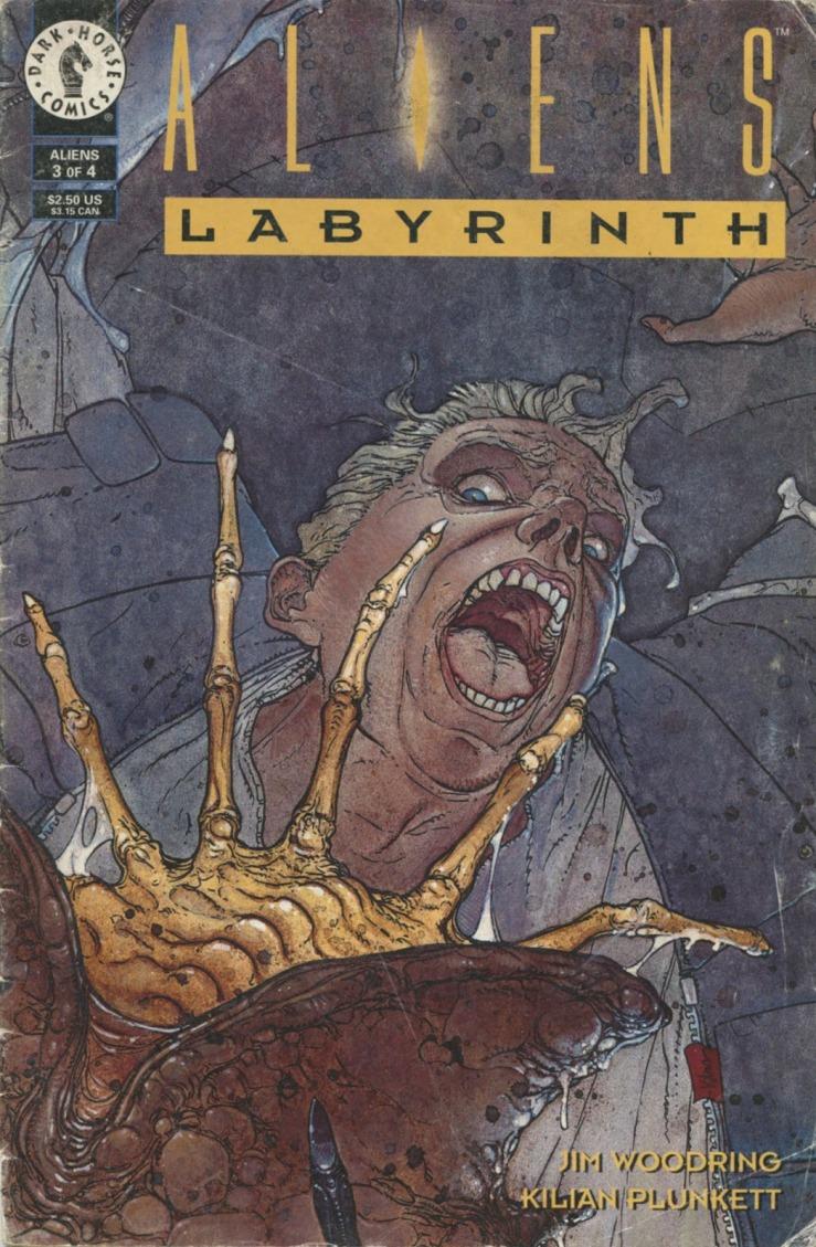 aliens-labyrinth-3-of-4-1