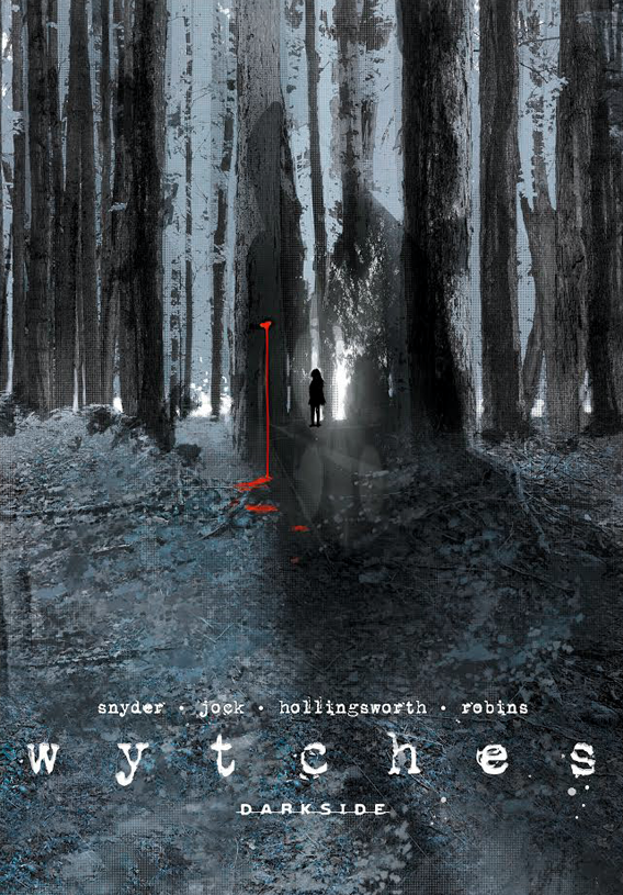 Capa_Wytches.png