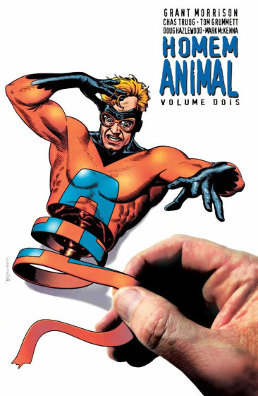 homem-animal-por-grant-morrison-volumes-1-e-2-brainstore_mlb-f-3957132663_032013