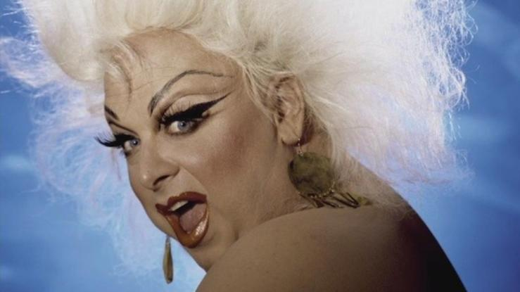 divine-was-the-judi-dench-of-drag-queens-1413293308347