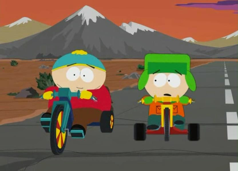 south_park_Cartoon_Wars_Part_1