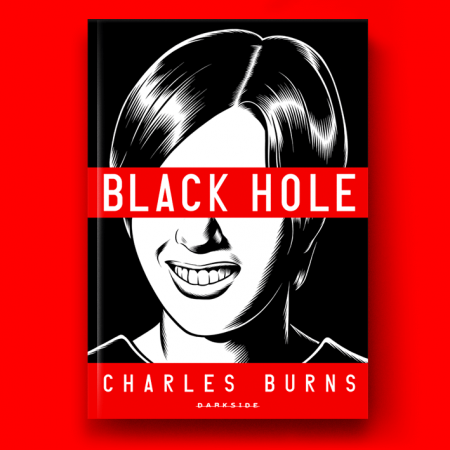 black-hole-darkside-books-quadrinhos-img1-e1505157138710