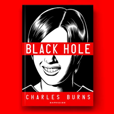 black-hole-darkside-books-quadrinhos-img1-e1505157138710