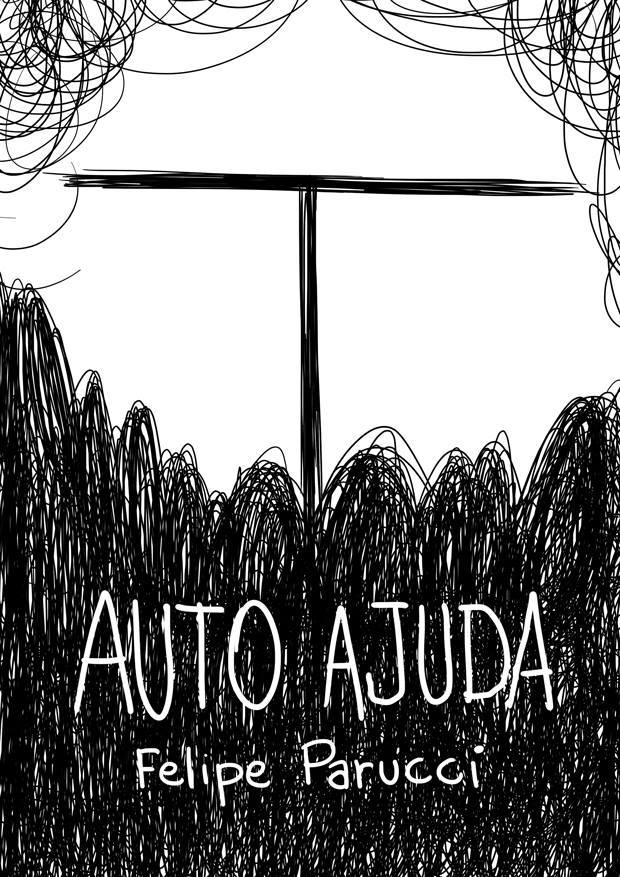 Quadrim_Entrevista_Felipe_Parucci_Ja_Era_AutoAjuda