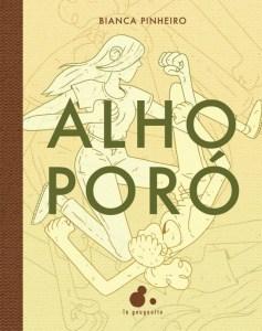 AlhoPoroCapa