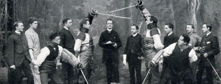 mensurbild_-_gocc88ttingen_-_holzminda_und_frisia_-_1888-1889
