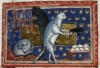 gato medieval.png